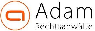 Logo Partner Adam