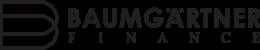 Logo Partner Baumgaertner Finance