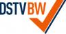 Logo Partner DSTV BW