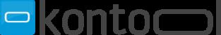 Logo Partner kontool
